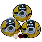 FOMEX Sealing Strip
