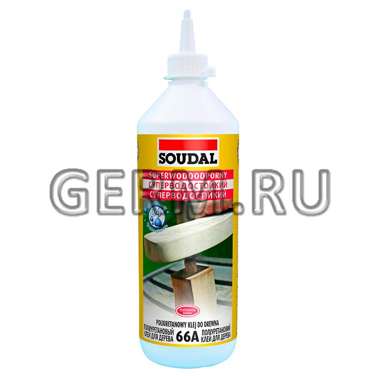 Водостойкий полиуретановый клей для дерева 66a купить защитная пропитка протексил